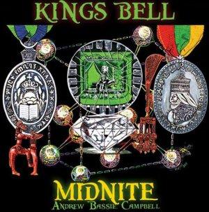 Midnite - Kings Bell