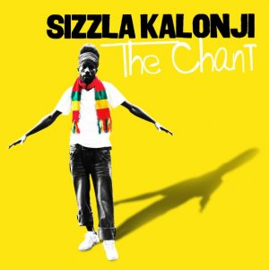 Sizzla - The Chant