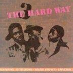 Cutty Ranks & Capleton & Reggie Stepper - 3 The Hard Way