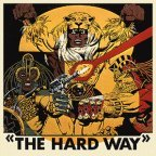 Barnabas & Scientist & Maxie - 3 The Hard Way