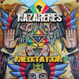 Nazarenes - Meditation