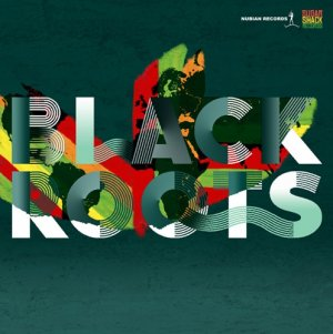 http://static.unitedreggae.com/music/disc/disc-3048-black-roots-on-the-ground.jpg