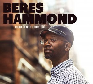 Beres Hammond