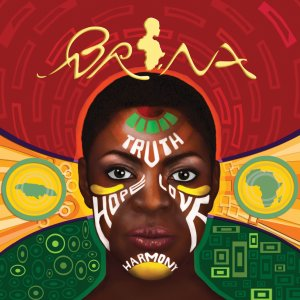 http://static.unitedreggae.com/music/disc/disc-3091-brina-under-one-sun.jpg