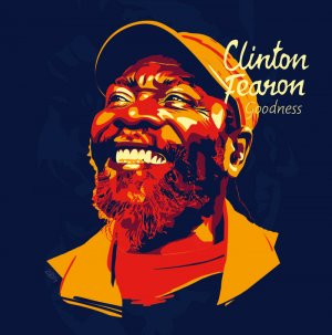 Clinton Fearon - Goodness