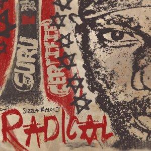 Sizzla - Radical