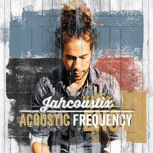 Jahcoustix - Acoustic Frequency