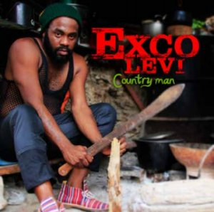 Exco Levi - Country Man