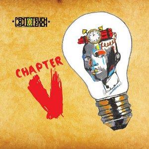 Pentateuch - Chapter V