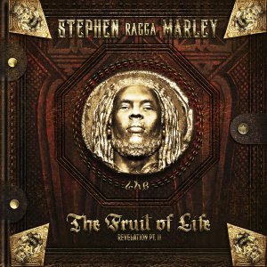 Stephen Marley - Revelation Part II: The Fruit of Life