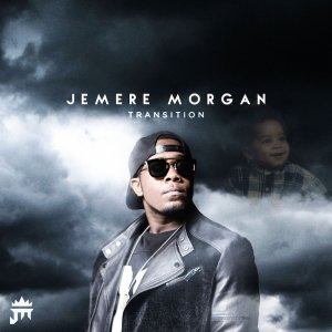 Jemere Morgan - Transition