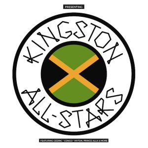 Presenting Kingston All-Stars