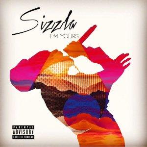 Sizzla - I'm Yours