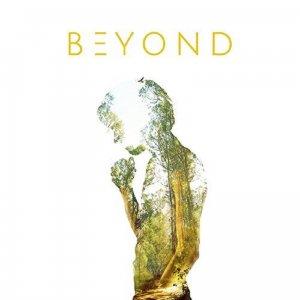 Naaman - Beyond