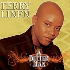 Terry Linen - A Better Man