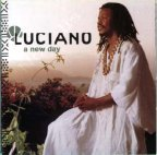 Luciano - A New Day
