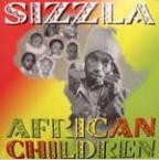 Sizzla - African Children