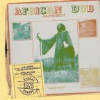 Joe Gibbs - African Dub