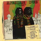 Joe Gibbs - African Dub Chapter 3