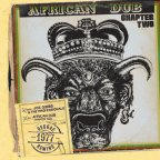 Joe Gibbs - African Dub Chapter Two