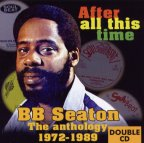 BB Seaton - After All This Time