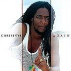 Chrisinti - Again