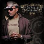 Daville - On My Mind