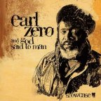 Earl Zero - And God Said To Man