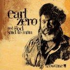 Earl Zero - And God Said To Man