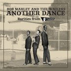 Bob Marley - Another Dance