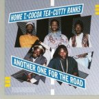 Home T & Cocoa Tea & Cutty Ranks - Another One For The Road