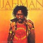 Ijahman Levi - Are We A Warrior