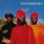 Abyssinians - Arise