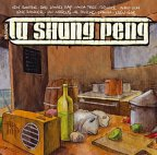 Tu Shung Peng - Around Tu Shung Peng