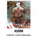 Midnite - Assini