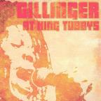 Dillinger - At King Tubbys