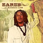 Zareb - Authentic Love