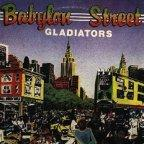Gladiators (the) - Babylon Street