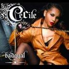 Cecile - Badgyal
