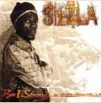 Sizzla - Be I Strong
