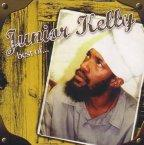 Junior Kelly - Best Of