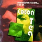 Cocoa Tea - Best Of