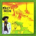 Mikey Dread - Beyond World War 3