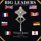 Vivian Jones - Big Leaders