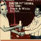 Carlton Patterson - Black And White In Dub