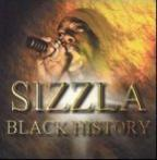 Sizzla - Black History