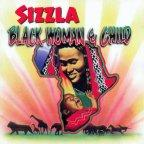 Sizzla - Black Woman And Child