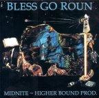 Midnite - Bless Go Roun