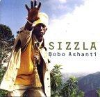 Sizzla - Bobo Ashanti