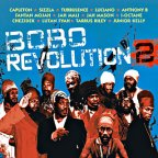 Various Artists - Bobo Revolution Vol. 2